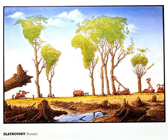 L'environnement-3
