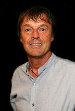 Nicolas-Hulot-GP--photo-Pat