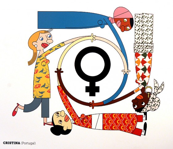 Plantu-D-des-Femmes-6