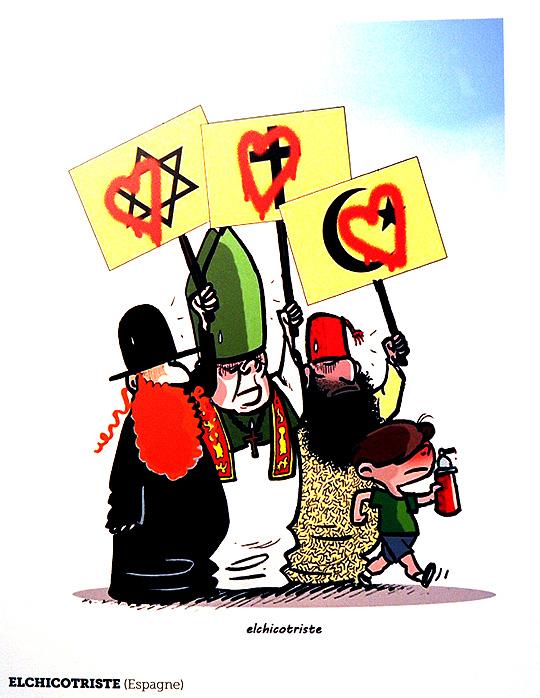 Plantu-Les-Religions-3