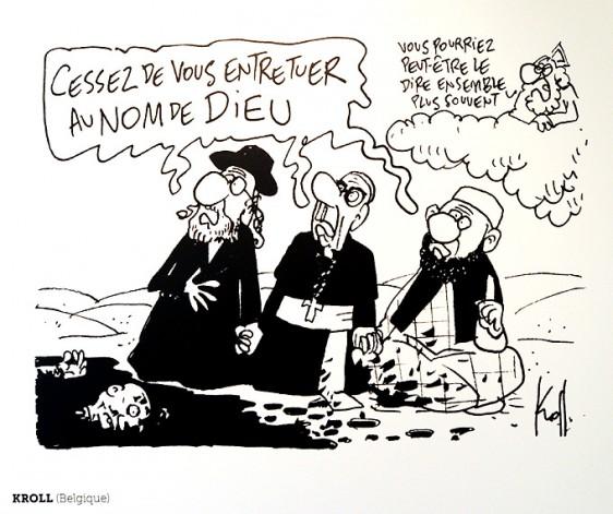 Plantu-Les-Religions-6