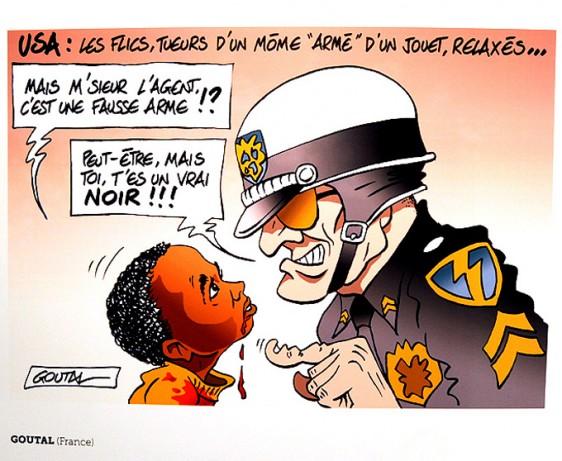Racisme-11