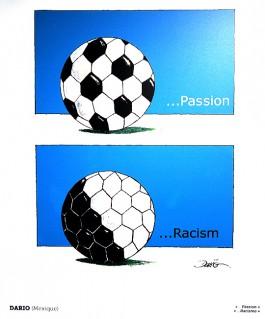Racisme-2