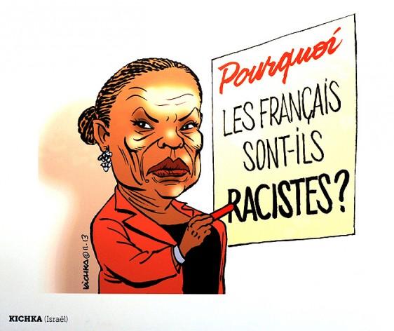Racisme-7
