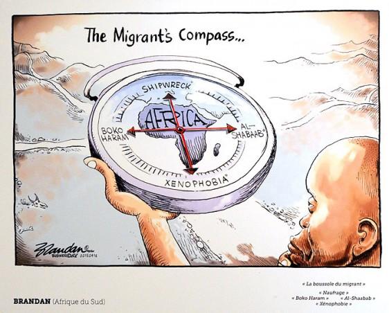 les-migrants-7