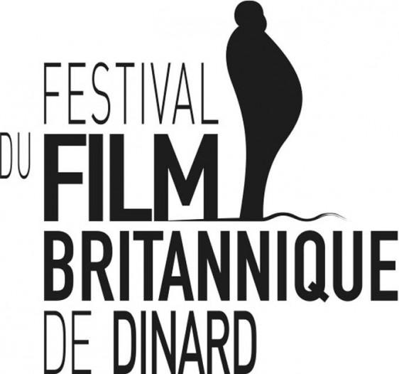 logo-ffbd