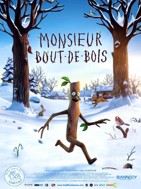 monsieur-bout-de-bois-1