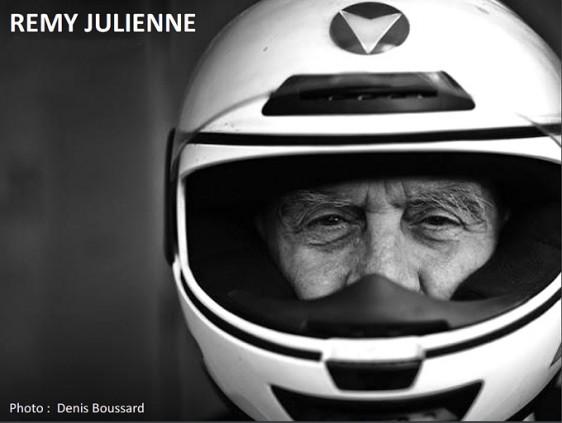 remy-julienne