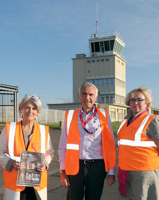 aeroport-dinard-jury-brita-photo-patrick-desjardins