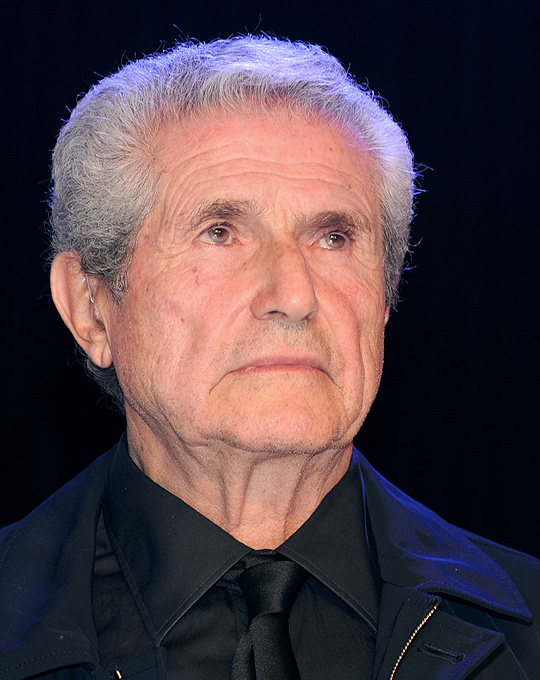 cas-claude-lelouch-gp-1-photo-patrick-desjardins