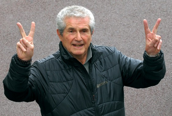 claude-lelouch-1-s-photo-patrick-desjardins