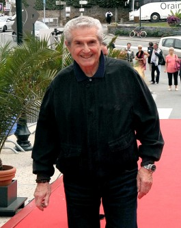 claude-lelouch-rc-1-photo-patrick-desjardins
