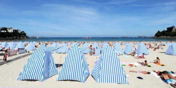 dinard-plage-de-lecluse-photo-patrick-desjardins