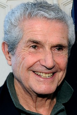 gh-claude-lelouch-4-gp-s-photo-patrick-desjardins