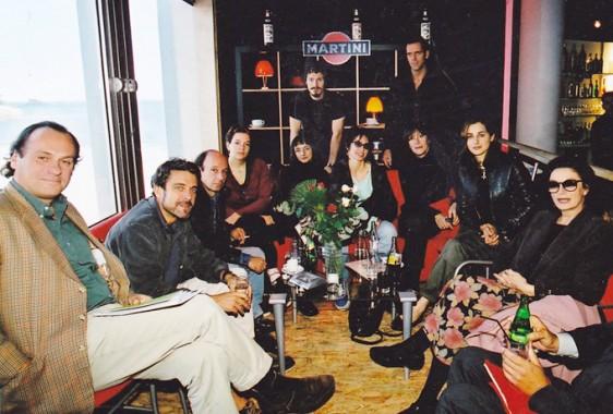 jury-11-ffb-2000-anouk-aimee-photo-patrick-desjardins