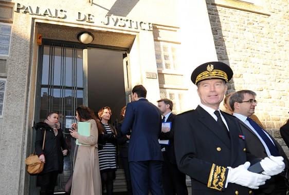 com-cab-ministre-et-prefet-photo-patrick-desjardins
