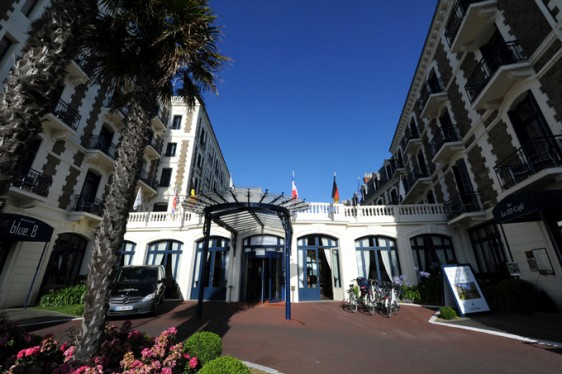 dinard-grand-hotel-barriere-2-photo-patrick-desjardins