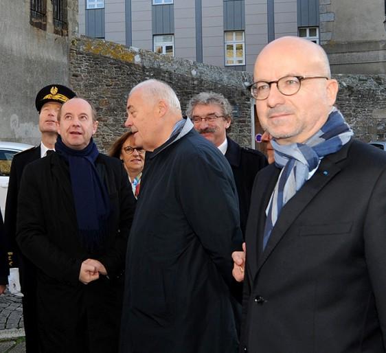 garde-des-sceaux-maire-premier-president-photo-patrick-desjardins