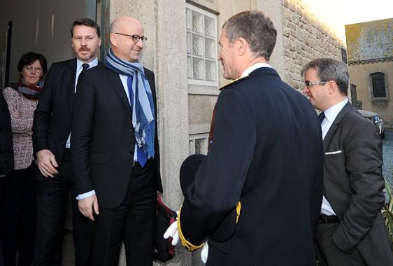 p-president-prefet-ss-p-photo-patrick-desjardins