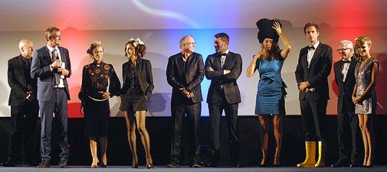 rp-jury-3-photo-patrick-desjardins