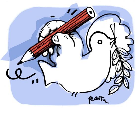 cartooning-plantu