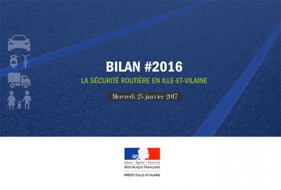 Bilan-2016-Prefecture-1
