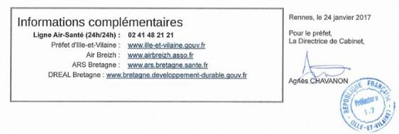 Prefecture-Ille-et-Vilaine-