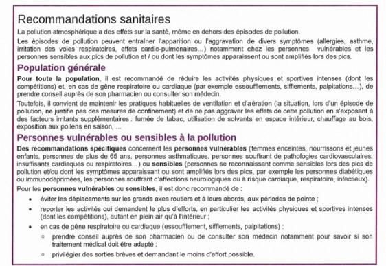 Prefecture Ille et Vilaine 3