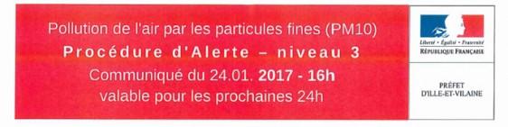 Prefecture Ille et Vilaine 4