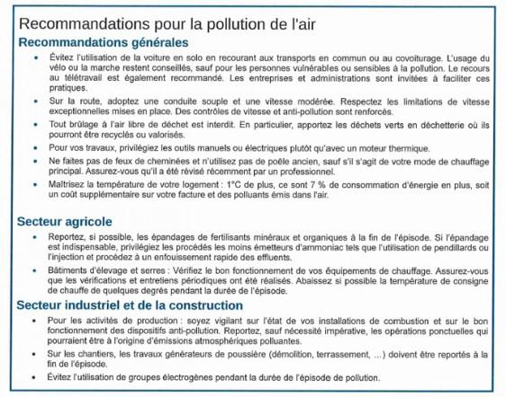Prefecture Ille et Vilaine 5