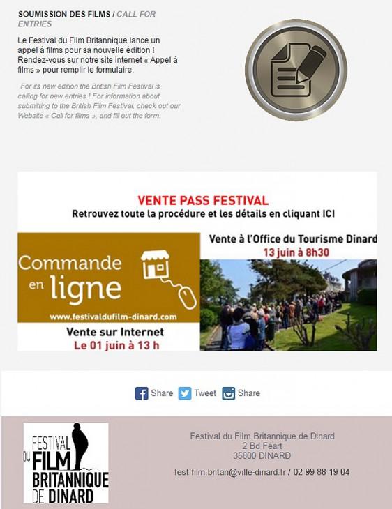 Festival-du-Film-Britannique de Dinard 2