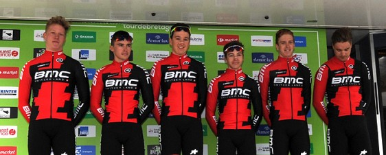 TB-BMC-DEVELOPMENT-TEAM