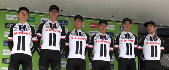 TB-DEVELOPMENT-TEAM-SUNWEB