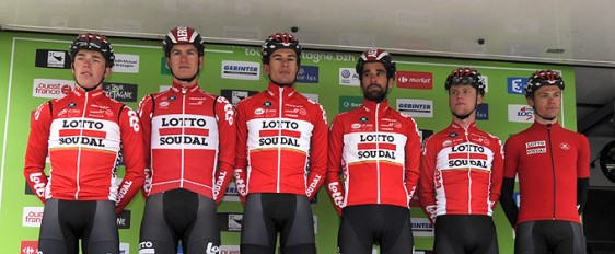 TB-LOTTO-SOUDAL-U23