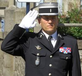 18-juin---Colonel-Fin-Gend