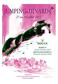 Affiche-Jumping-Dinard-2017