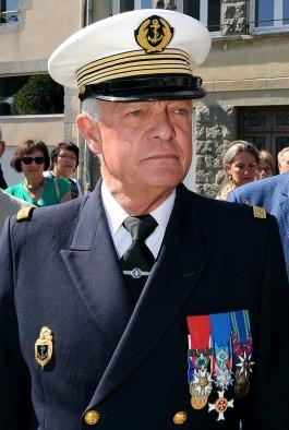 Colonel-Bernard-Lixon