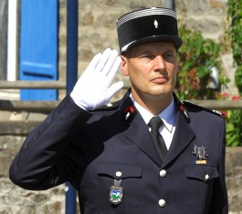 Commandant-Saquet-SDIS