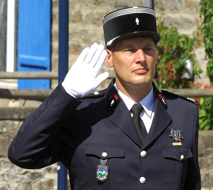 Commandant-Saquet-SDIS