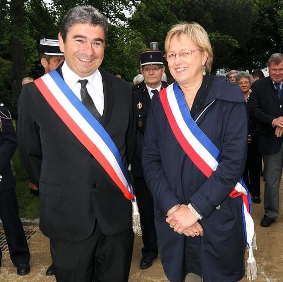 Ind-Ch-Poutriquet---M-Lomba