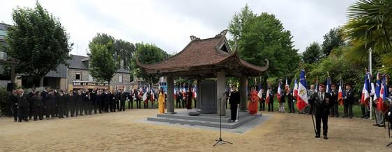 Ind-Vue-Générale-Monument-2