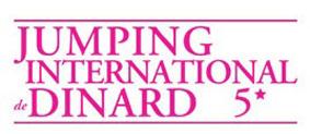 Jumping-Dinard-2017