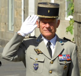 L-Colonel-Ph-Perret