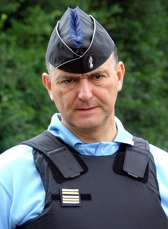 Controles---Colonel-Garreau