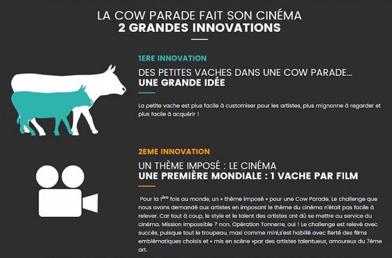 Cow-Par-2-Inovations