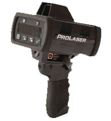 radar-pro-laser-4