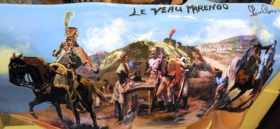 Le-Veau-Marengo-3