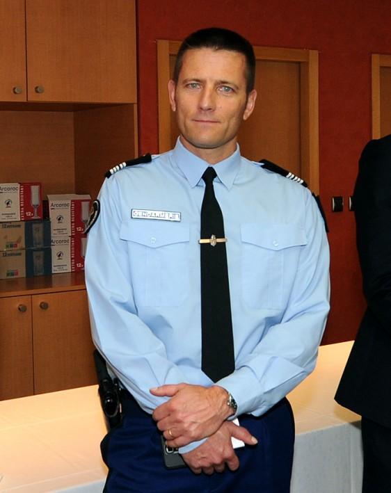 DDSP----Colonel-Philippe-Fi