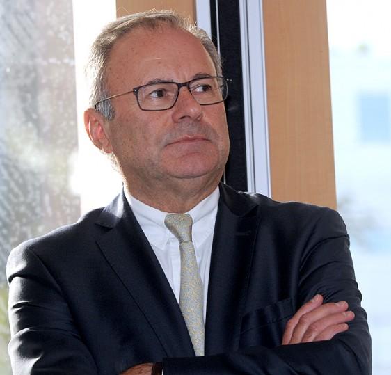 DDSP---Gérard-Derouin--Sec-