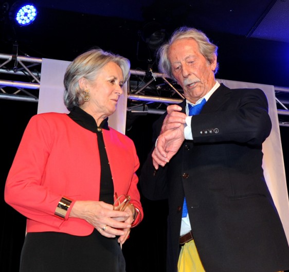 Jean-Rochefort-2015---C-MC-photo Patrick Desjardins ©